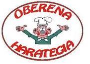 LogotipoOberena