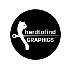 hardtofindgraphics_blacklogo